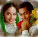 Best Of Kumar Sanu&Alka yagnik Tujh Se Kia Chori Hai((Hum Hain Bemisal))Romantic Song