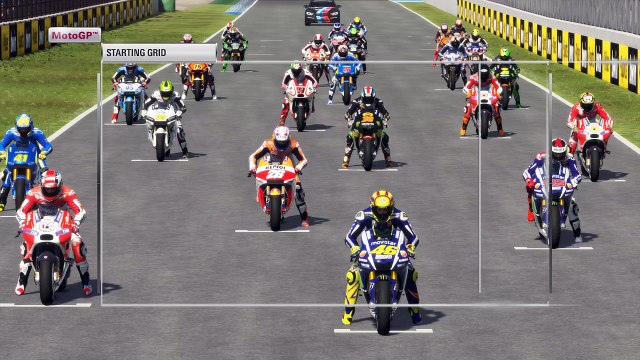 MotoGP 15 - MotoGP Season Ducati - Round 4 - Jerez, Spain