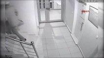 Başkentte Ev ve İş Yeri Hırsızları Yakayı Ele Verdi 2-