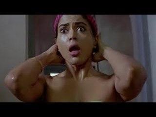 Hot Sameera Reddy Hidden Cam Scandal Exposed - Bollywood Film Voyeurs