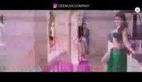 Resham Ka Rumaal Full Video Song 2016-Great Grand Masti |Latest Bollywood Movie Song 2016
