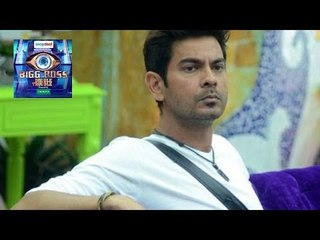 BREAKING NEWS Keith Sequeira ELIMINATED Just Before FINALE   Bigg Boss 9