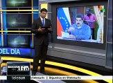 Venezuela: lanzan Gran Misión de Abastecimiento Soberano y Seguro