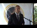 Lajme - AAK në Gjakovë feston 16 vjetorin e themelimit
