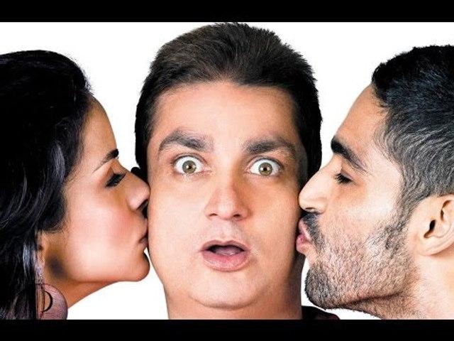 Straight | Bollywood Hindi Movie | Gul Panag - 20 Min. Version