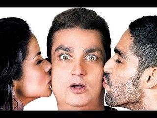 Straight   Bollywood Hindi Movie   Gul Panag - 20 Min. Version