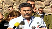 Chefs de guerre - Edition spéciale 2nde guerre du Liban - 12/07/2016