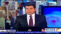 Condena internacional a amenazas que recibieron los periodistas de Noticias RCN, presuntamente de la guerrilla del ELN