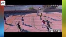 NBA 2K16 VC GLITCH AFTER PATCH 6: UNLIMITED VC GLITCH **July Edition**