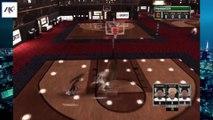 ULTIMATE VC GLITCH *NEW* WORKING VC GLITCH | UNLIMITED VC GLITCH | NBA 2K16 MYPARK | DEBUNKED!!!!