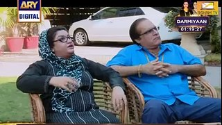 Bulbulay Episode 408, Bulbulay Drama New Episode 2016 -