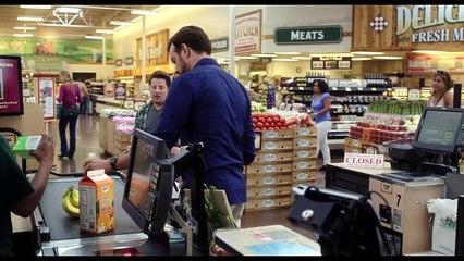 MOTHER'S DAY Trailer (Jennifer Aniston, Julia Roberts, Kate Hudson, Jason Sudeikis)