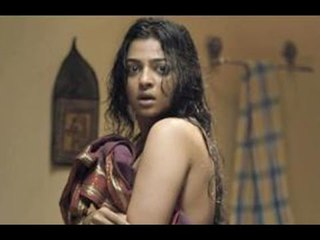 Radhika Apte To Go NUDE For Hollywood