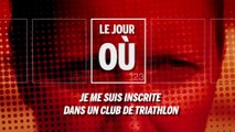 """"""" Le jour où ..."""" - Episode 3"""