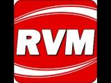 12 07 16 RVM journal de 9h - Christophe Léonard invite Arnaud Montebourg dans les ardennes