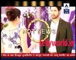 Kumkum Bhagya 13th June 2016 Saas bahu aur Saazish Hot News  13th July 2016