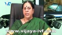 Infertility Treatment Kerala - Fertility Clinic India - Infertility Specialist Cochin