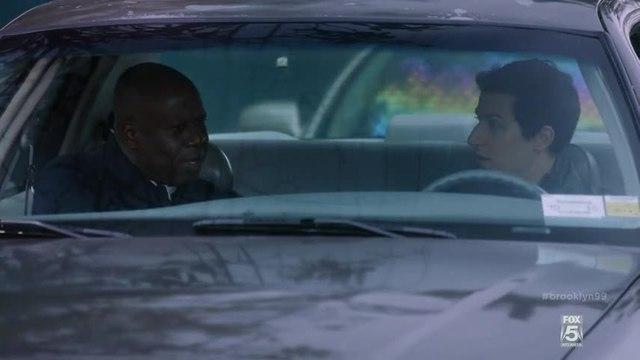 Brooklyn Nine-Nine S02E16