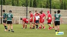 L'engagement des jeunes dans les écoles de sport