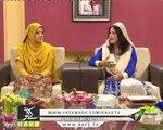Kay2 Sehar Abbt ( 12-07-2016 )