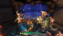 Orcs Must Die! Unchained - Bionka, Queen Momma Overview