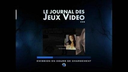 Best Of JDJV : saison 1 et 2 - Le Journal des jeux vidéo - CANAL+