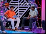 Wenasa 24 10 12 Sinhala Sri Lankan Thrimana TV 1