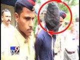 Vasai: Teen drugged, gang raped by boyfriend, three friends - Tv9 Gujarati