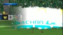 2015 4chan Summer Cup group D - /b /vs /lit/