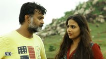 First Look Vidya Balan in Begum Jaan Dont Miss