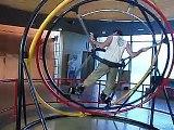 09-01-23 Vais vomir au Musée MIM... Santiago, Chile