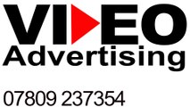 Video Advertising Effective Video Advertising to Boost Your Business Through Video Advertising