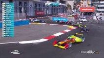 Tout savoir sur l'ePrix de Paris
