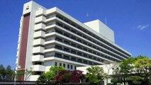 Transparency at Stake in Hospital Ratings Debate - The Minute   3BL Media