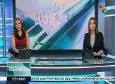 Venezuela: ¿En qué consiste la Gran Misión Abastecimiento Soberano?
