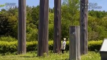 古代史ミステリー 御柱~最後の縄文王国の謎160626