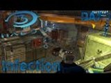 Halo 3 Infection (Halo MCC Gameplay) [Halo Day 3]