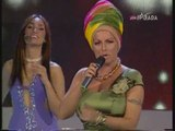 Seka Aleksic - Soba 22 (Grand show)