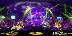 Murat Boz – 360 Derece Konser – Geri Dönüş Olsa