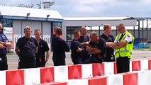 Groningen Airport Eelde krijgt rechtstreekse verbinding met Kopenhagen - RTV Noord