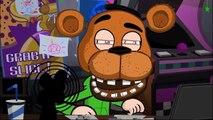 Five nights at freddy's 2 Animation Top 3 FNAF 2 Markiplier