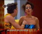 El Diario de Patricia. Homozapping (Parte 1)