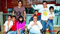 Salman Khan Family Photos Images Rare And Unseen Moments     LATEST
