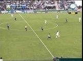 Vélez Sarsfield 2 - Gimnasia 0 - TORNEO CLAUSURA 2011 | Fecha 15