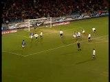 VIF 3 - 0 Stabæk 31/10/2004 [HQ]