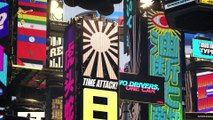 Trackmania Turbo - Announcement trailer - E3 2015 [Europe]