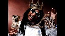 Lil Jon vs. Kian Keen - Get Crunk For 24 Hours HQ