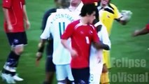 Players vs Referees - Craziest Football Fights - Funny Sport - Funny Football