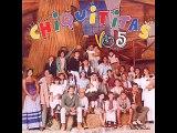 10. Recordar - Chiquititas Vol. 5 [Chiquititas Argentina 1999]