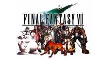 Final Fantasy VII Part 027 - I Need Some Beta Blockers
